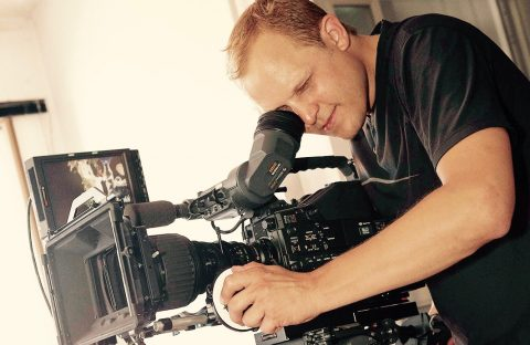 Henning Brod Kamera